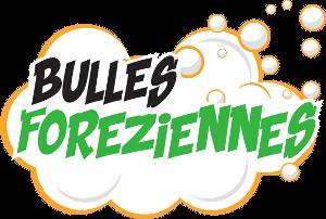Bulles Foréziennes